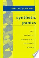 Synthetic Panics Book PDF