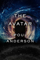 The Avatar [Pdf/ePub] eBook