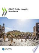 OECD Public Integrity Handbook
