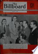 Aug 7, 1948