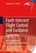 Fault tolerant Flight Control and Guidance Systems