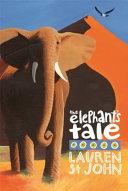 The Elephant s Tale