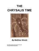 The Chrysalis Time Pdf/ePub eBook