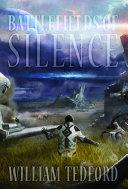 Battlefields of Silence ebook