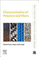 Characterization of Polymers and Fibres