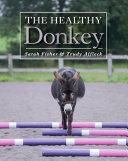 Healthy Donkey