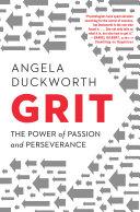 Grit Pdf/ePub eBook