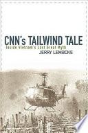 CNN's Tailwind Tale