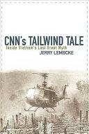 CNN's Tailwind Tale ebook