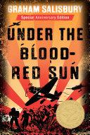 Pdf Under the Blood-red Sun