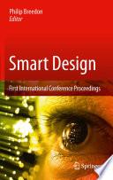 Smart Design Book PDF