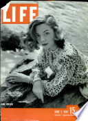 2 июн 1947