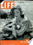 2 juuni 1947