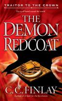 The Demon Redcoat