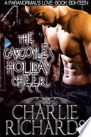 The Gargoyle s Holiday Cheer
