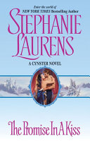 Pdf The Promise in a Kiss
