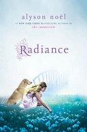 Radiance [Pdf/ePub] eBook
