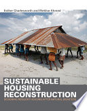 Sustainable Housing Reconstruction