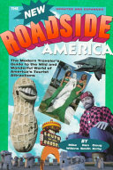 Pdf The New Roadside America