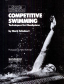Sports Illustrated Competitive Swimming