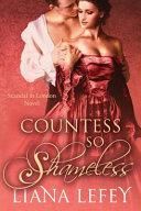 Countess So Shameless