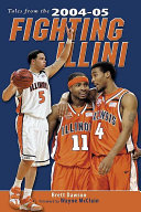 Tales from the 2004 05 Fighting Illini