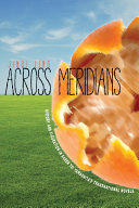 Across Meridians