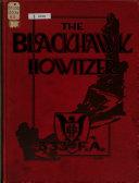 The Blackhawk Howitzer