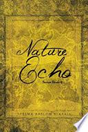 Nature Echo Series Book 2