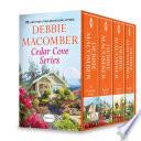 Debbie Macomber's Cedar Cove Vol 2