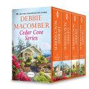 Debbie Macomber's Cedar Cove Vol 2 [Pdf/ePub] eBook