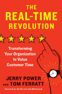 The Real Time Revolution