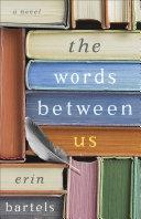 The Words between Us [Pdf/ePub] eBook