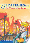 Strategies from the Three Kingdoms (2010 Edition - PDF)