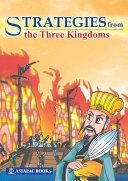 Strategies from the Three Kingdoms (2010 Edition - PDF) Pdf/ePub eBook