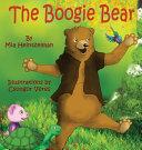 The Boogie Bear