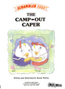 The Camp out Caper