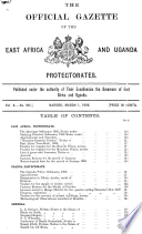 1908年3月1日