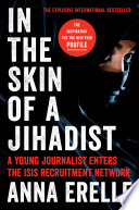 In The Skin Of A Jihadist Book PDF