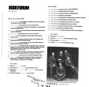 An Aran Keening [Pdf/ePub] eBook