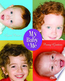 My Baby and Me Book