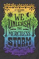 We Unleash the Merciless Storm [Pdf/ePub] eBook