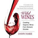 Wild Wines