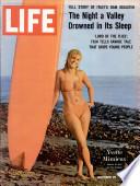 Oct 25, 1963