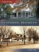 Gravesend, Brooklyn [Pdf/ePub] eBook