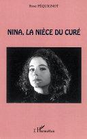 Nina, la nièce du curé Pdf/ePub eBook