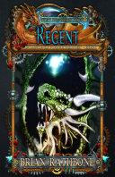 Regent Pdf