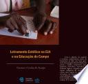 Letramento Estético na EJA e na Educação do Campo