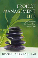 It Project Management On Track From Start To Finish Third Edition [Pdf/ePub] eBook
