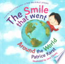 The Smile That Went Around the World (Revised)